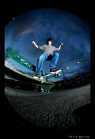 Crooked - 06 by ruvsk-sk8