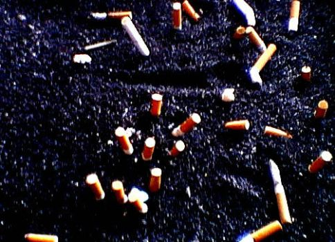 cigarettes by commanderzab