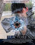 Fracture by illione