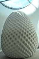 The Pine Cone by md198