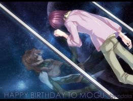 GUNDAM00_hb to mogu by Zuowen