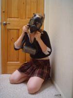 ..Gas Mask Request5.. by Bloody-Kisses-STOCK