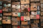 boxes by schnotte