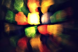 the color of sound by isischneider