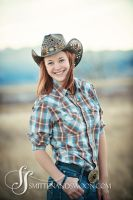 Senior Pictures 2 by KellBell523
