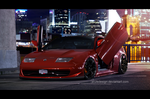 Nissan 300ZX Fairlady by KruLeDesign