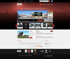 B1G - Outdoor by klipos
