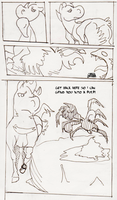 Team Cup'a - 1 -  Pg. 19 by Hyourin