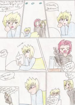 Late Bloomer Pt6 Pg2 by Yaoi-fangirl-me