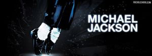 Micheal-jackson-facebook-cover by fbcoolcovers