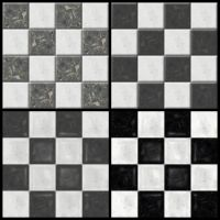 Chess Background by Insider1138