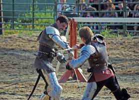 Lormet-Renaissance-Knights-0480sml by Lormet-Images
