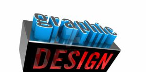 Graphic Design Signage - Metal and plastic by mental-awareness