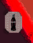 The Coke Ideal by SurrealMod