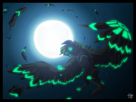 .nightflight. by PirateGirl-Tetra
