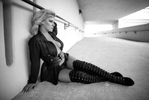 JNL STUDIOS 1F4A9512 PS BW x1600 W by Wizardinc