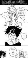 Hiei You Fool Page 01 by hieixmukuro