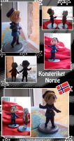 APH Norge-figure by MaryIL