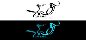 Off Barg by Mojtaba-Sharif