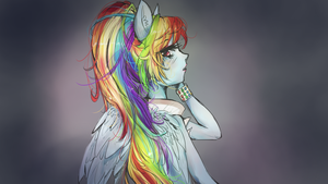 Awesome as I wanna be by dreampaw
