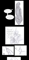 CM Rd2: Mirrorpanes- Pg3 by SnowTheWolf