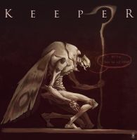 Keeper by Coconuthead