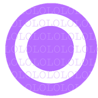 ~Bannedstory~The LOL Circle by StellarMage