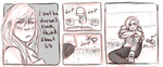 FMA Omake: It's Been a While ch2 p3 by roolph