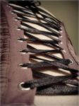Lace Me Up by tpoto