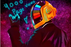 Its 4000 by HTX-Wolf