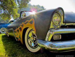 Ahmad's Ride by brookeguerrero13