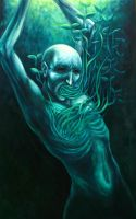 Every Seed Is A Longing by Archaia
