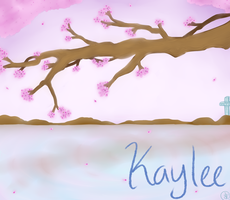 Kaylee (AT) by Amethyst26