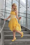 Glinda! by Aires89