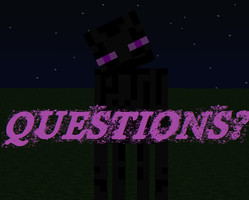 Ask Aphotic by EnderMan-Answers