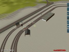 ARC era IOS 2014-3-1 Shunting Yards by BramGroatonDA