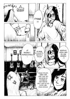 SP_CH3_page003_HUN-ENG by Keed-Kat