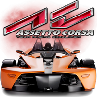 Assetto Corsa v4 by POOTERMAN