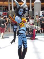 AX2014 - D4: 349 by ARp-Photography