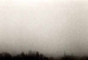 The Fog : prologue by mister-softy