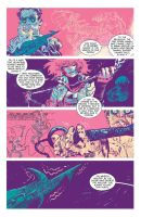 UNDERTOW TPB countdown - 5... by OXOTHUK