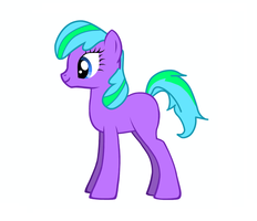 THE FREE MLP ADOPTS Request for TiffanyBracelet by lilkairi15