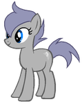 MLP:Custom Pony 3 for YoshiKid141 by kiananuva12