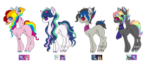 MLP Ship Adopts OTA 3 (CLOSED) by TearyIris