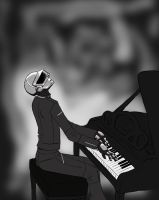 piano love WIP by JoeyJoeJoeJrShabbadu