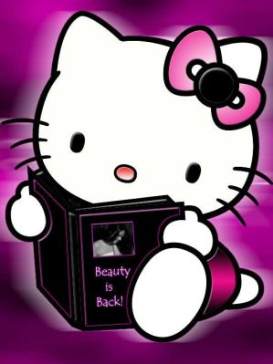 http://th01.deviantart.com/fs5/300W/i/2004/323/e/3/Hello_Kitty_by_Sammibabe.jpg