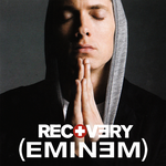 Eminem - Recovery by am11lunch