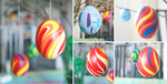 EasterEggs by tosch