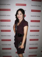 Philippine Fashion Week 2010 by cooluani
