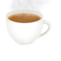 Just a Tea Cup by time4tea